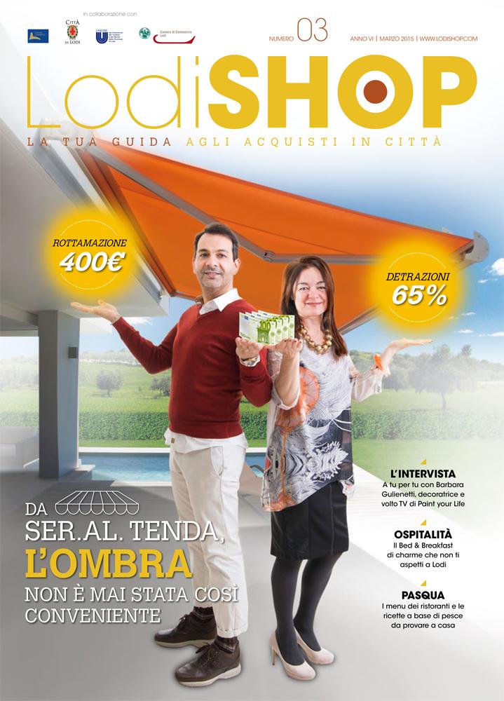 Ser.Al Tenda Lodi tendaggi tende casa serramenti incentivi ecoincentivi lodishop